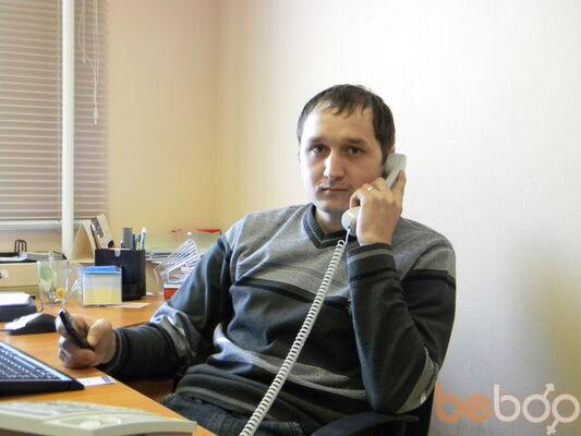 Фото мужчины d1marik, Уренгой, Россия, 29