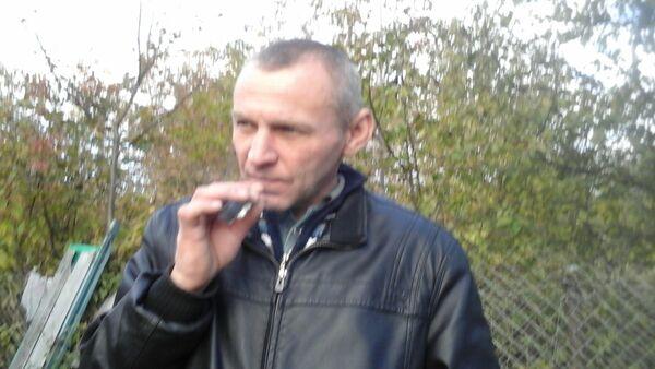Фото мужчины Seffff, Москва, Россия, 49