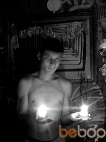 Фото мужчины baga, Павлодар, Казахстан, 25