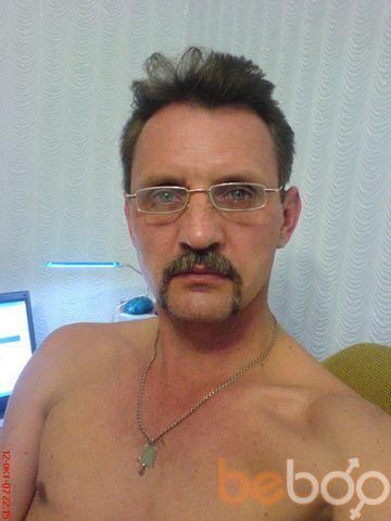 Фото мужчины Shpak, Евпатория, Россия, 51