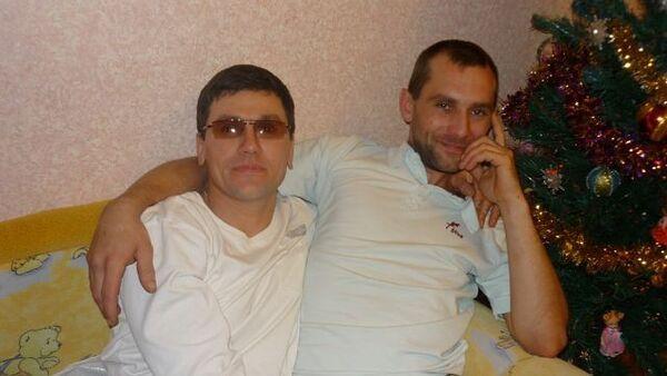 Фото мужчины алекс, Барнаул, Россия, 39