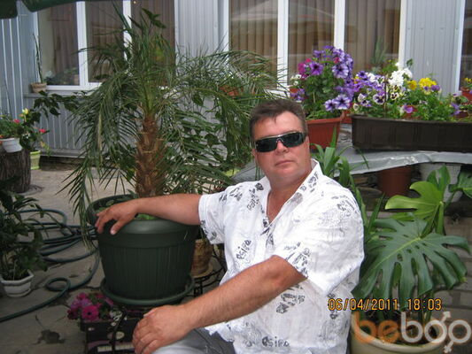 Фото мужчины sukho, Нежин, Украина, 51