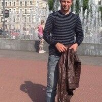 Фото мужчины Эдуард, Кишинев, Молдова, 33