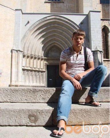���� ������� Aleks, Rome, ������, 31