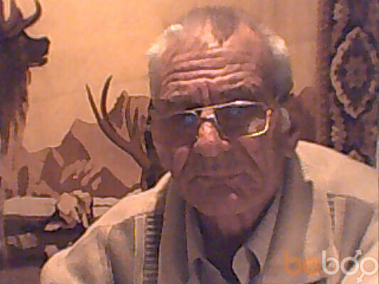 ���� ������� Victor, ���������, ���������, 62
