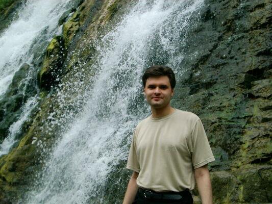 Фото мужчины Влад, Барнаул, Россия, 46