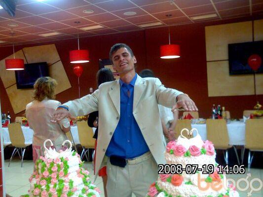 Фото мужчины artalex1982, Кривой Рог, Украина, 33
