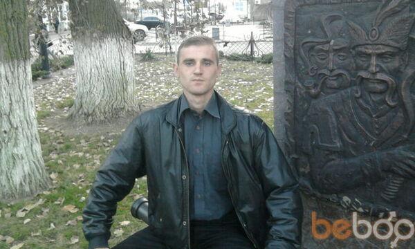 Фото мужчины gekob, Херсон, Украина, 33