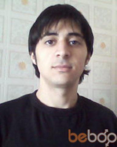 Фото мужчины Akarsu, Сумгаит, Азербайджан, 26