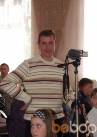 Фото мужчины mac_alex77, Котовск, Украина, 39