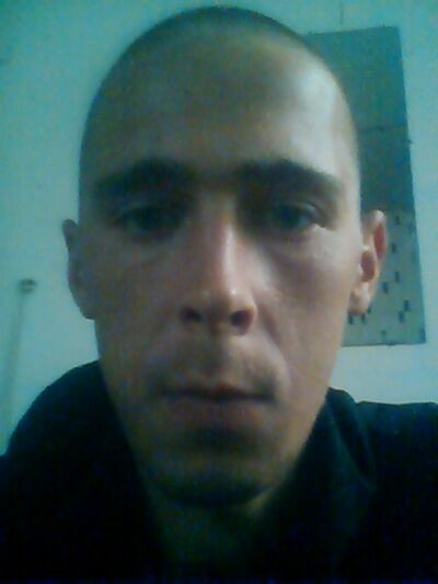 Фото мужчины Михаил, Ковель, Украина, 24