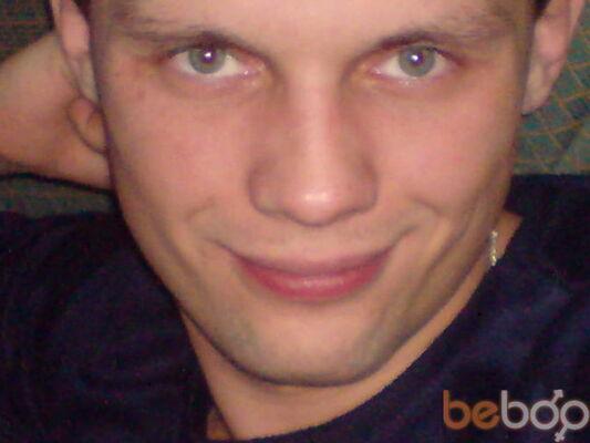 Фото мужчины АЛЕКСЕЙ1985, Шарья, Россия, 31