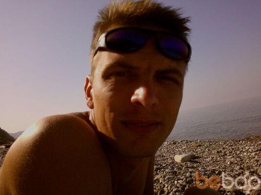 Фото мужчины Хочу Сучку, Курганинск, Россия, 37