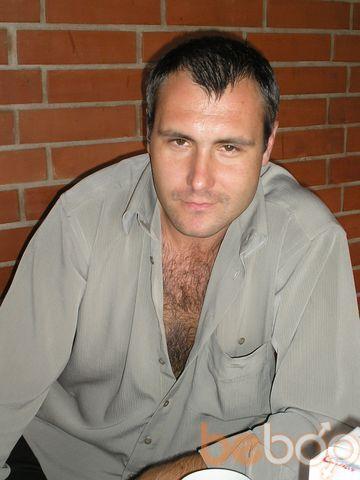 Фото мужчины ready, Тольятти, Россия, 35
