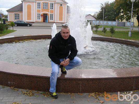 Фото мужчины GhosT091, Москва, Россия, 42