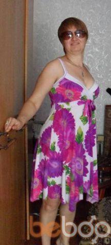 ���� ������� Natali, ������-������, ������, 44