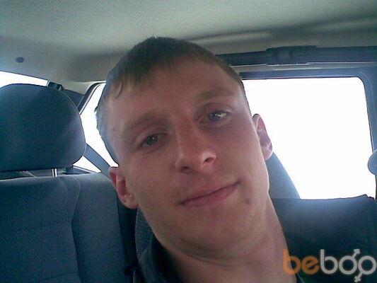 Фото мужчины p01r, Самара, Россия, 30