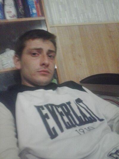 ���� ������� Sergey, ������ ���, �������, 24