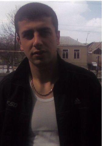 ���� ������� Araik, ����, ������, 25
