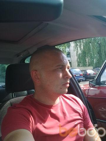 Фото мужчины impexfrut, Брест, Беларусь, 36