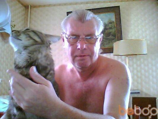 Фото мужчины gena, Лисичанск, Украина, 54