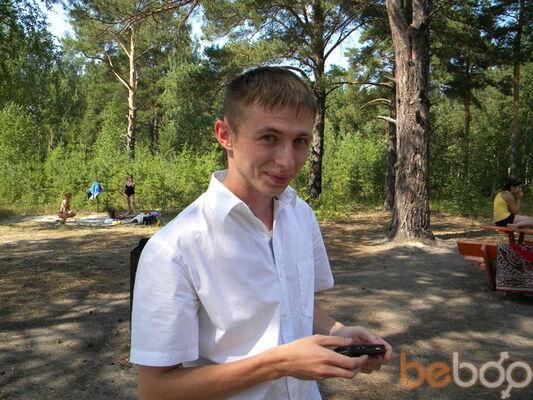 Фото мужчины Иван, Тюмень, Россия, 30