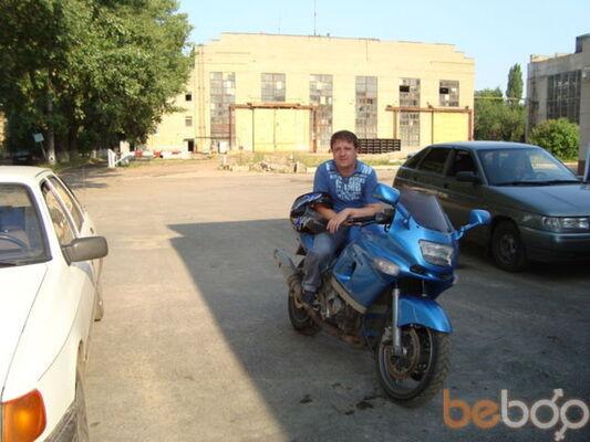 Фото мужчины Wervolf, Воронеж, Россия, 35