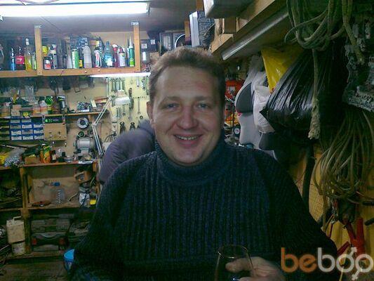 Фото мужчины Gora, Минск, Беларусь, 40