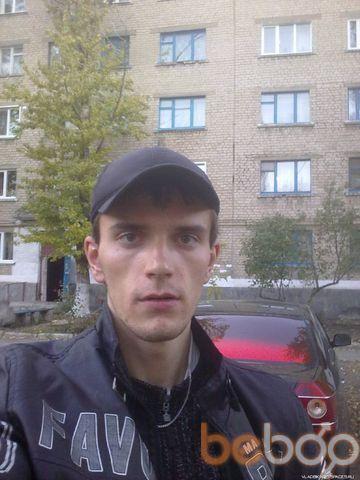 ���� ������� VlaDbIkA23, ��������, �������, 29