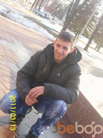 Фото мужчины Kelebro, Гомель, Беларусь, 25