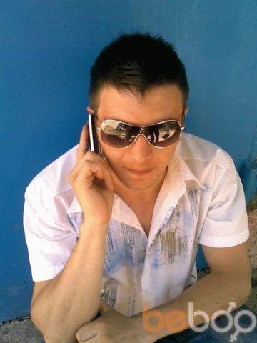Фото мужчины King orgasm, Россошь, Россия, 30