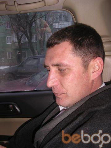 Фото мужчины Drug, Одесса, Украина, 36