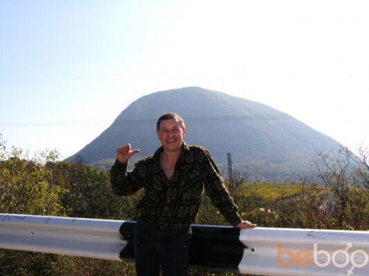 Фото мужчины Сергей, Одесса, Украина, 51