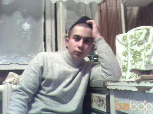 Фото мужчины dimarik1991, Тирасполь, Молдова, 25