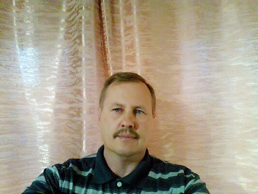 Фото мужчины Олег, Тюмень, Россия, 48