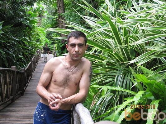Фото мужчины lirik, Алматы, Казахстан, 36