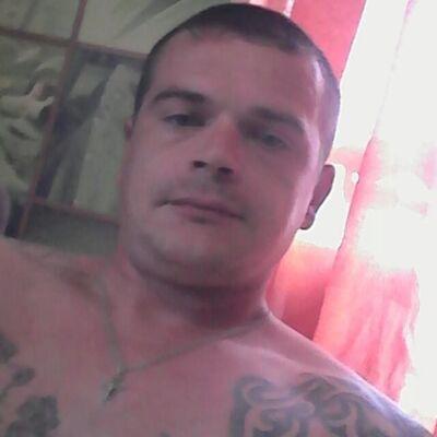 Фото мужчины Ванёк, Барнаул, Россия, 33