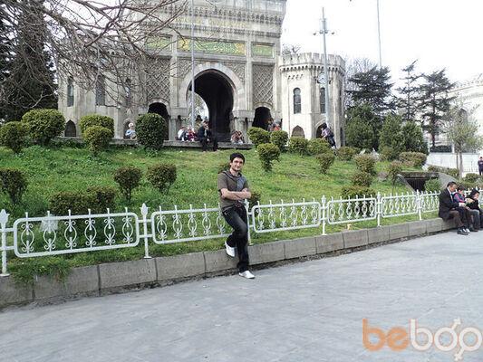 Фото мужчины janvaljan, Кутаиси, Грузия, 27