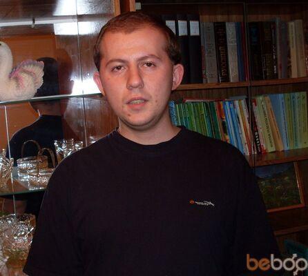 Фото мужчины Jorje, Уфа, Россия, 29