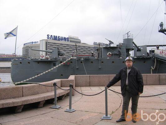 Фото мужчины Sheriffiks, Щелково, Россия, 40