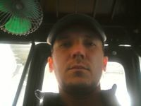 Фото мужчины Рашид, Тойтепа, Узбекистан, 28