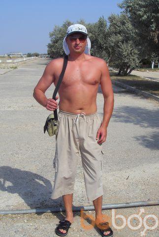 Фото мужчины vollhw, Ровно, Украина, 41