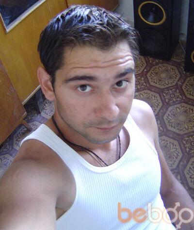 Фото мужчины Руслан, Кишинев, Молдова, 29