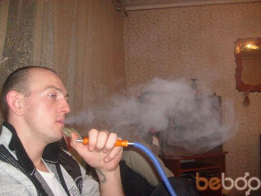 Фото мужчины stas, Новокузнецк, Россия, 31