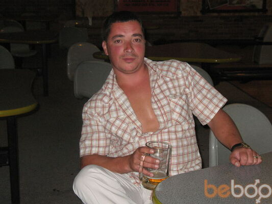 Фото мужчины arsuxa, Симферополь, Россия, 39