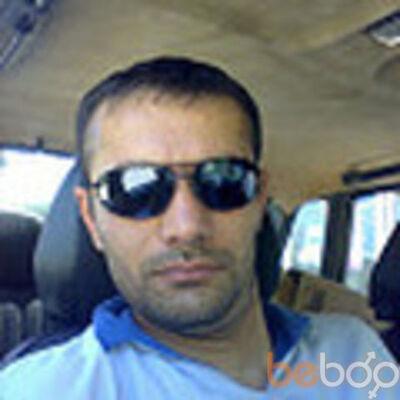 Фото мужчины maqatap, Баку, Азербайджан, 35