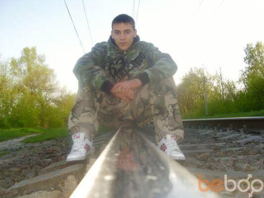 Фото мужчины Shimka, Чернигов, Украина, 30