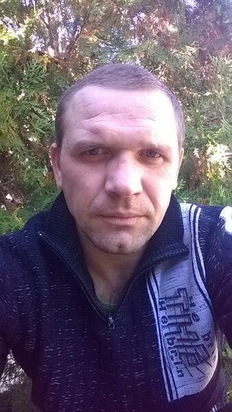 ���� ������� Viktor, ����, �������, 32