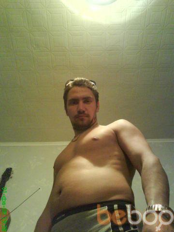 Фото мужчины koss, Курильск, Россия, 36