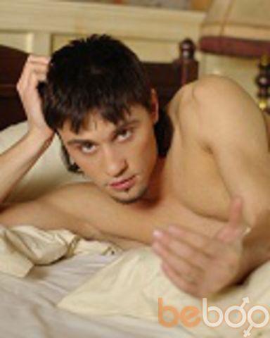 Фото мужчины serhiy4, Николаев, Украина, 28